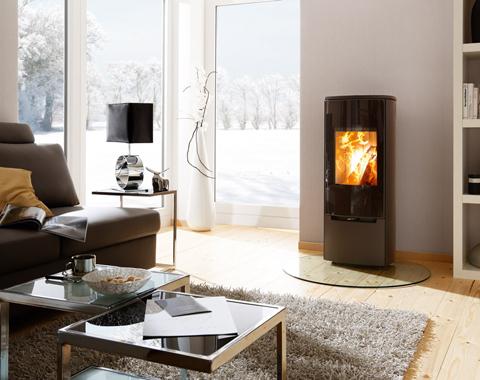 stand fen holzbrand fen rommerskirchen k ln lugt. Black Bedroom Furniture Sets. Home Design Ideas