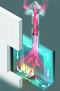 bellfires3