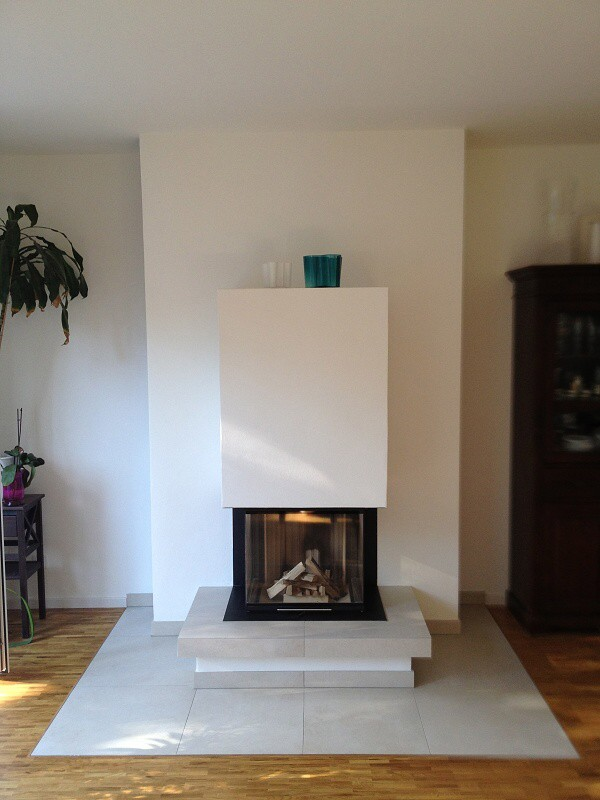 ofenstudio saunahandel rommerskirchen referenzen. Black Bedroom Furniture Sets. Home Design Ideas