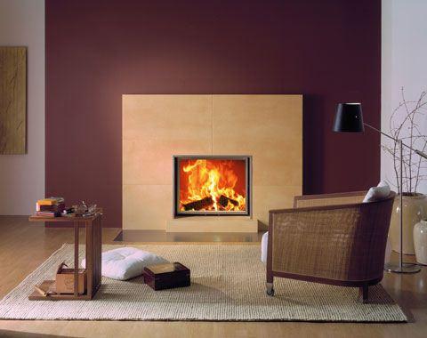 gemauerte fen kamine rommerskirchen bei k ln lugt. Black Bedroom Furniture Sets. Home Design Ideas