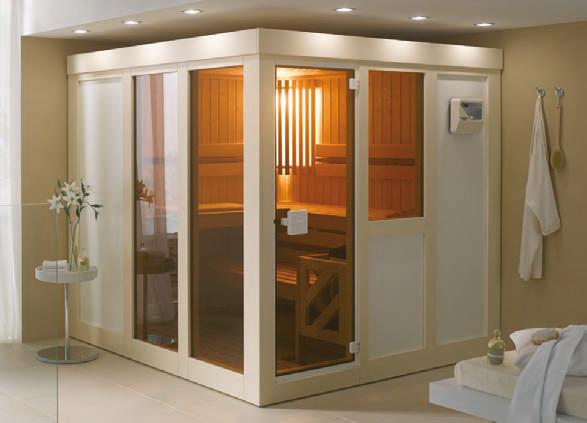 elementbausauna kamin und ofenhandel lugt. Black Bedroom Furniture Sets. Home Design Ideas