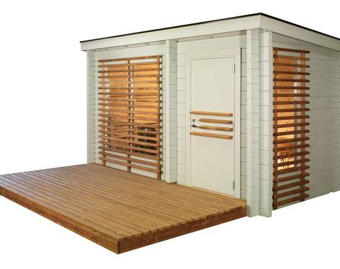 au ensauna kamin und ofenhandel lugt. Black Bedroom Furniture Sets. Home Design Ideas